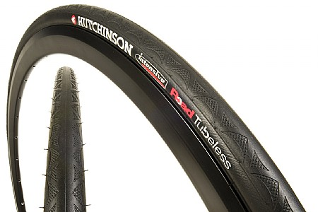 Hutchinson Intensive Tubeless 2 Road Tire