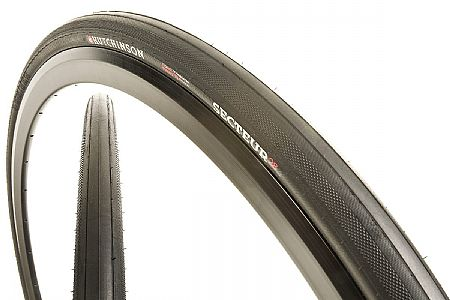 Hutchinson Sector Tubeless Road Tire