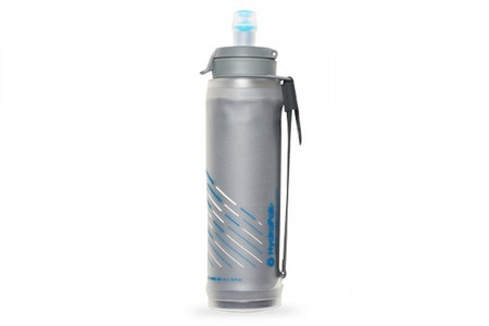 HydraPak SkyFlask IT Speed 300ml