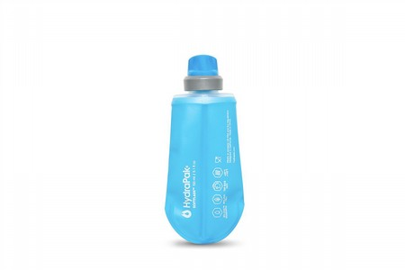HydraPak SoftFlask