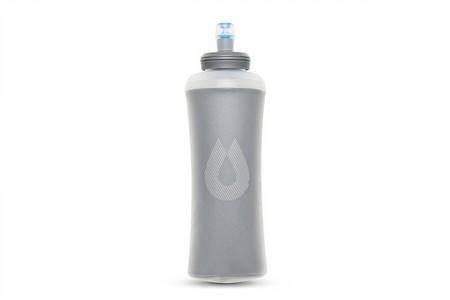 HydraPak UltraFlask IT 500ml