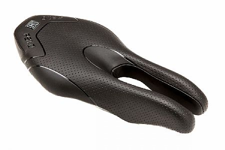 ISM Seat PS 1.0 CR Saddle