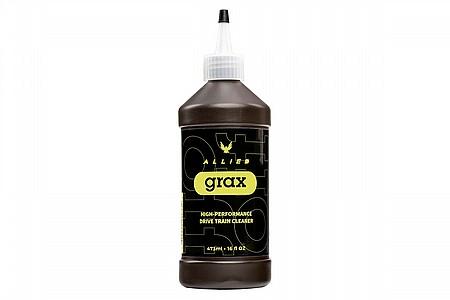 Grax High Performance Drive Train Cleaner