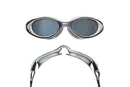 Blue Seventy Hydra Vision Polarized Goggle
