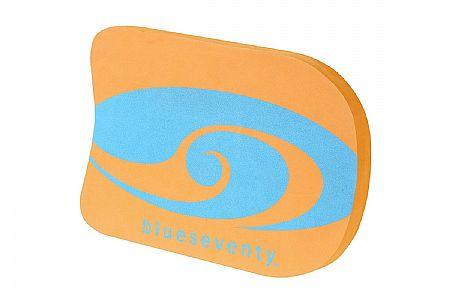 Blueseventy Synergie Kickboard