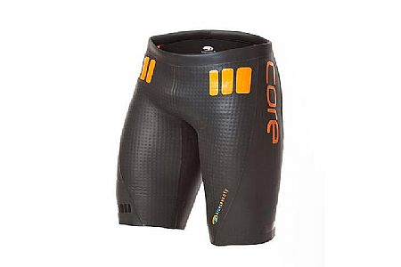 Blueseventy Core Shorts