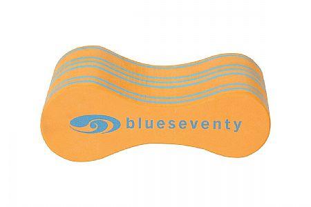 Blueseventy Synergie Pull Buoy