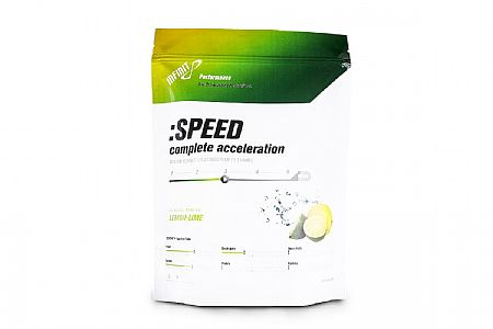 Infinit Nutrition Speed High-Intensity Fuel
