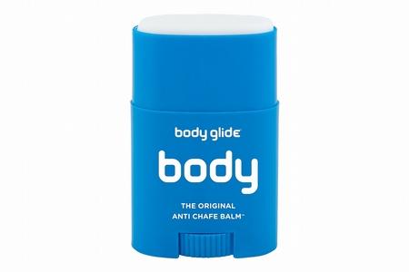 Body Glide Body Anti Chafe Balm 0.8oz