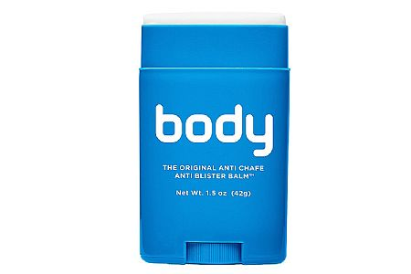 Body Glide Body Anti Chafe Balm 1.5oz