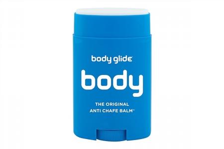 Body Glide Body Anti Chafe Balm 1.5oz