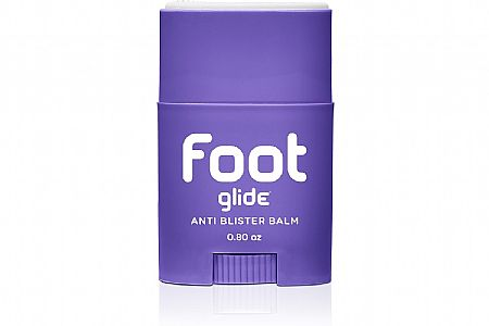 Body Glide Foot Glide Anti Blister Balm .08 oz