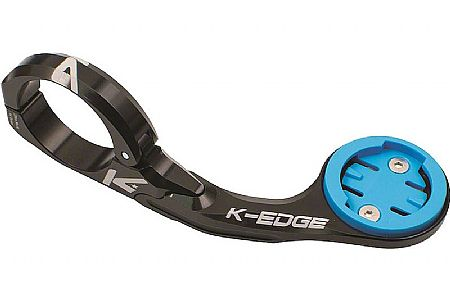 K-Edge 35mm Wahoo ELEMNT Mount