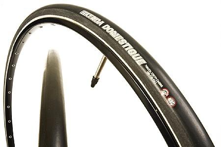 Kenda Domestique Tubular Road Tire