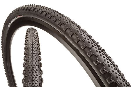 Kenda K1083A Happy Medium Pro CX/Gravel Tire