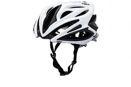 Kali Phenom Helmet