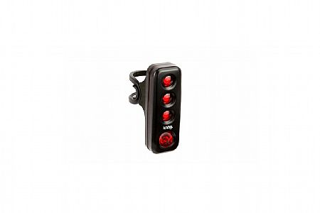 Knog Blinder Road R70 Tail Light