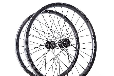 "Knight Composites 27.5"" Enduro PROJECT 321 BOOST Wheelset"
