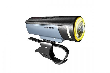 Kryptonite Incite X6 Rechargeable Front Light