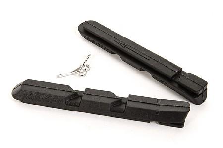 Kool Stop  V-Type Linear Pull Brake Pads