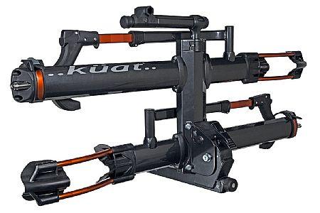 Kuat NV 2.0 Bike Hitch Rack