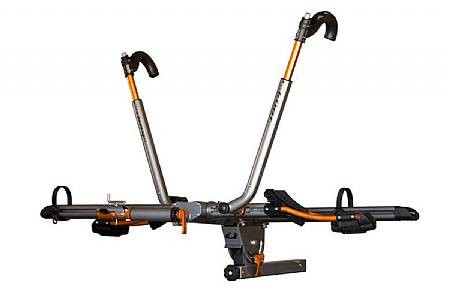 Kuat NV 2 Bike Hitch Rack