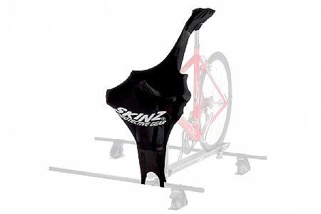 Skinz Bike Protector