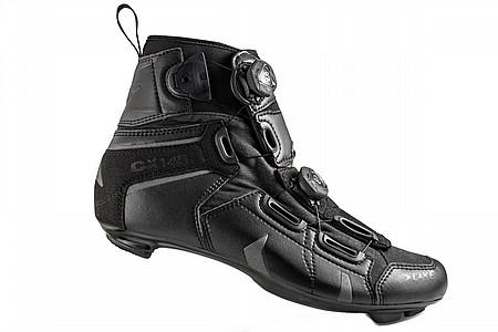 Lake CX145 Winter Shoe