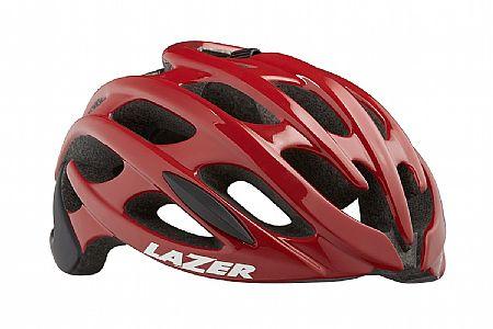 Lazer Blade+ Helmet