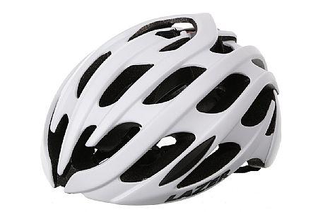 Lazer Blade Helmet