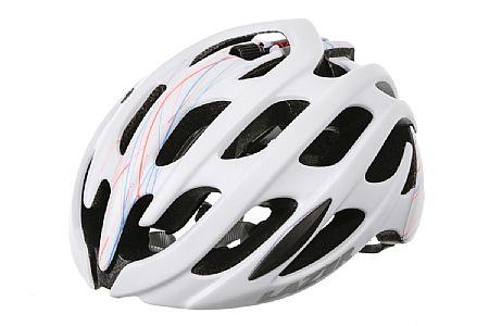 Lazer Elle Helmet