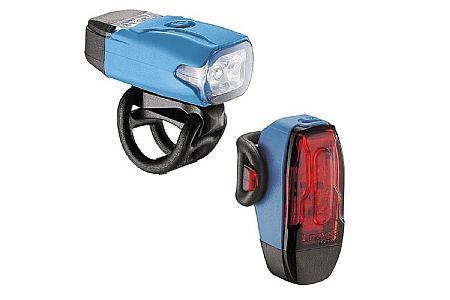 Lezyne KTV Drive Light Set