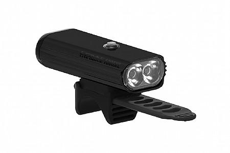 Lezyne Lite Drive 1000XL Front Light