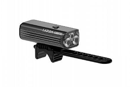 Lezyne Macro Drive 1300XL Front Light