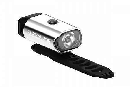 Lezyne Mini Drive 400 XL Front Light