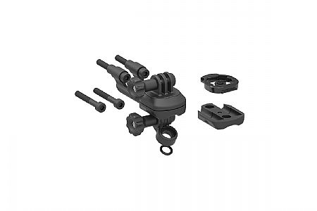 Lezyne X-Lock Direct Stem Mount Accessory System
