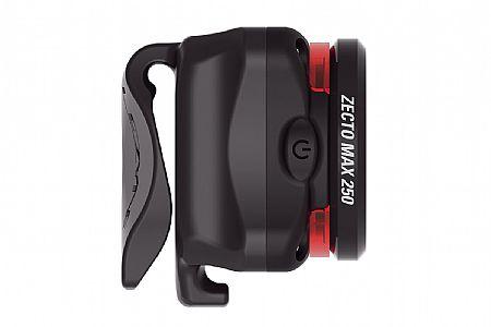 Lezyne Zecto Max Drive Rear Light