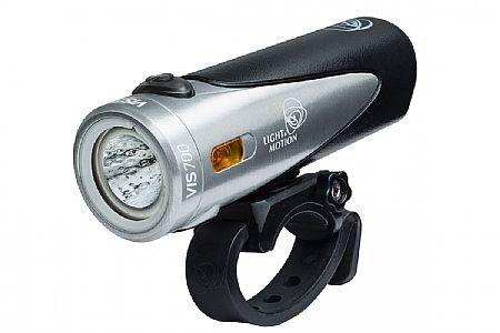 Light and Motion VIS 700 Light