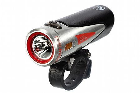 Light and Motion Streetfighter 1000 Front Light
