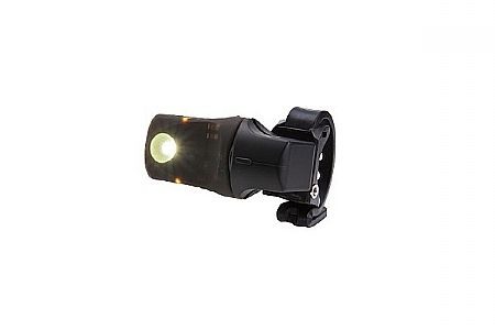 Light and Motion Vya HL Front Light