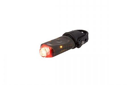 Light and Motion Vya Pro TL Rear Light