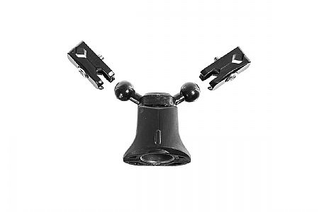 Light and Motion Vya Pro TL Underseat Mount