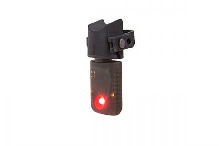 Light and Motion Vya TL Rear Light