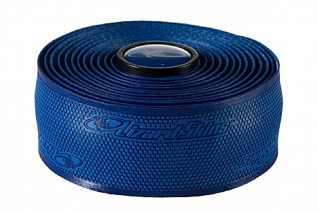 Lizard Skins DSP 1.8 Handlebar Tape - Single Color