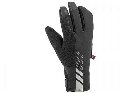 Louis Garneau Shield+ Gloves