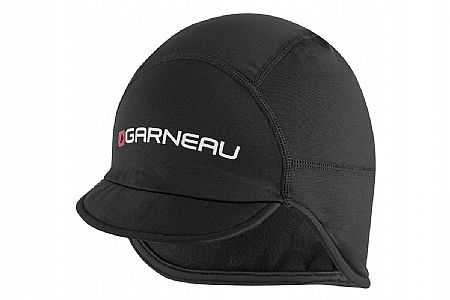 Louis Garneau Power 2 Cap