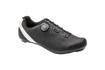 Louis Garneau Mens Milan Shoe
