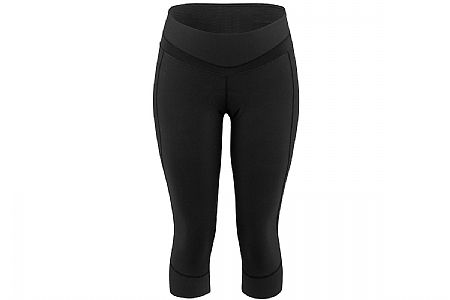 Louis Garneau Womens Neo Power Airzone Cycling Knickers