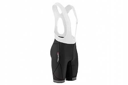 Louis Garneau Mens CB Neo Power Cycling Bib Shorts