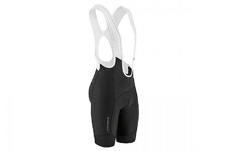 Louis Garneau Mens Neo Power Motion Bib Short
